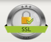 CERTIFICATI SSL E HOSTING HTTPS